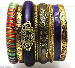 Compre aqui:http://www.dmsboutique.com.br/acessorios/pulseiras-boho/