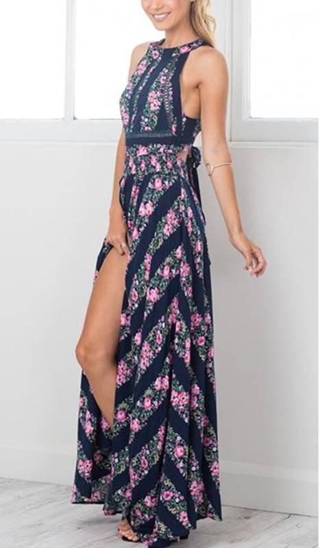 vestido-longo-estampado-com-fenda-1